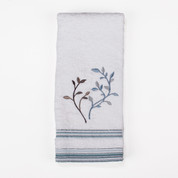 Passel Hand Towel from Saturday Knight
