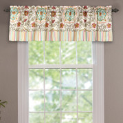 Esprit Spice valance from Greenland