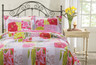 Love Letters Quilt SET from Greenland