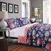 Phoebe Quilt Set from Greenland