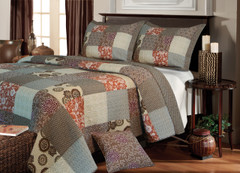 Stella Quilt SET from Greenland