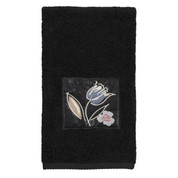 Borneo Hand Towel from Creative Bath