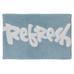 Splash Relax bath rug from Creative Bath