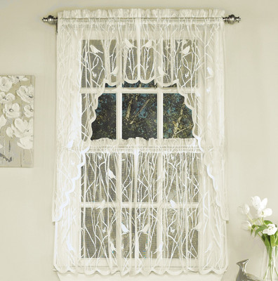 Kitchen Lace Curtains Clearance Lace Curtain Clothing