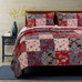 Nicole Quilt SET from Greenland