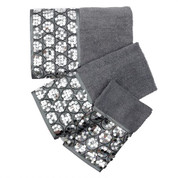Sinatra 3pc Towel Set