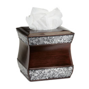 Elite Tissue Box