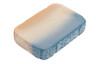 Fallon soap dish
