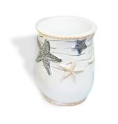 Belmar tumbler cup