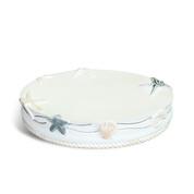 Belmar soap dish