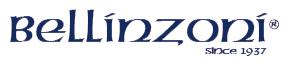 logo-bellinzoni.jpg