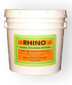 Rhino Marble Polishing Powder