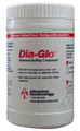 Dia-Glo Diamond Buffing Compound for Marble