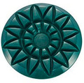 Rosex 3 Marble Disc 600grit