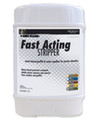 Prosoco Fast Acting Stripper - 5 Gallons