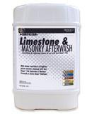 766 Limestone & Masonry Afterwash