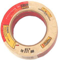 3M 2050-1.5A 1.41-inch Scotch Painters Masking Tape For Trim Work