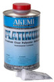 Akemi Platinum Clear EpoxyAcylate Flowing