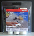 Akemi Worktop Stone Care Cleaning Kit