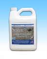 Bellinzoni UltraSealer Impregnating Stone Sealer - Quart