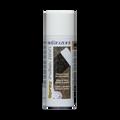 Granite and Marble Spray Polish