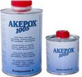 Akemi Akepox 1005 Stone Epoxy Filler