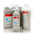 Stone Revitalizer Cleaner & Protector Gift Pack