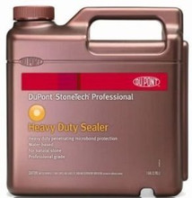 StoneTech Heavy Duty Sealer Gallon