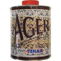 Tenax Ager Stone Color Enhancing Sealer 1 Liter