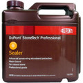 StoneTech Stone Sealer Gallon