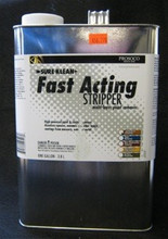 Prosoco Fast Acting Stripper