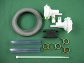 Thetford 19671 Aria RV Toilet Vacuum Breaker Kit