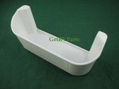 Dometic 2932577014 RV Refrigerator Freezer Door Shelf Bin