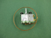 Dometic 3313107000 RV Air Conditioner T Stat Thermostat