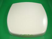 Thetford 33042 RV Toilet Aurora Lid White
