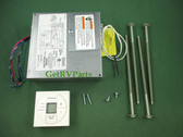 Dometic 3104998020 3316155000 RV Duo Therm Air Conditioner Thermostat Kit