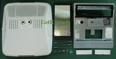 3314851000%252520%25282%2529__22790.1451326428.380.500?c=2 dometic 3314851000 rv duo therm air conditioner air distribution box  at nearapp.co
