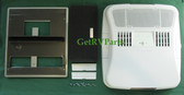Dometic 3314850000 RV Air Conditioner Air Distribution Box