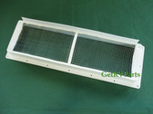 Dometic 3312694007 RV Refrigerator Roof Vent Base
