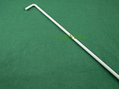 Dometic 830152102 RV A&E Awning Pull Cane Rode Pole