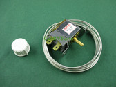 Norcold 615262 RV Refrigerator Thermostat