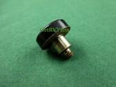 Norcold 618145 RV Refrigerator Door Hinge Pin