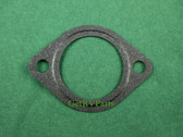 Genuine - Onan Cummins RV Diesel Generator | 185-2238 | Thermostat Gasket