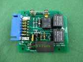 Onan Aftermarket 300-4902 Generator Circuit Board Flight Systems