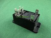 Coleman 1460-1131 RV Air Conditioner Compressor Relay 2 Ton