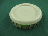 Dometic 385310050 Sealand RV Toilet Waste Tank Cap Seal