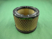 Onan Cummins 140-0495 RV Generator Air Filter