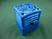 Valterra A10-2606 RV Fridgecool Deluxe Refrigerator Fan