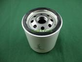 Genuine Onan 149-2229 Cummins Fuel Filter