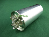 Genuine Coleman 1499-5721 Air Conditioner AC Run Capacitor